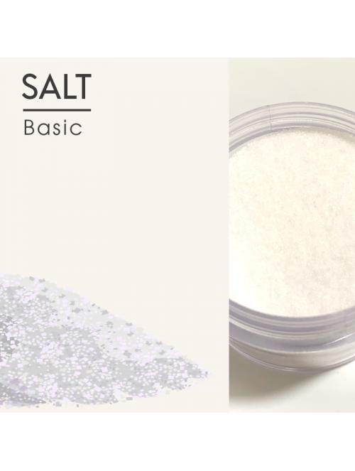 Salt, Fine